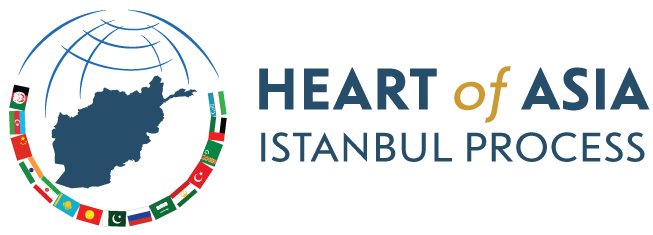 HEART of ASIA - ISTANBUL PROCESS